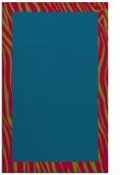 rug #1043050 |  plain rug