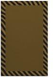 rug #1050308 |  plain rug