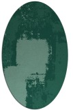 rug #1052075   oval rug