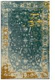 rug #1061916 |  traditional rug