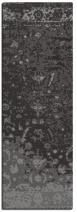 heritage rug - rug #1062474