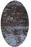 rug #1065010   oval rug