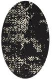 rug #1068602   oval rug