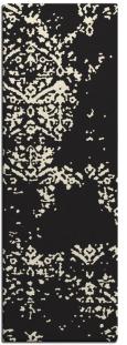 semblance rug - rug #1069706