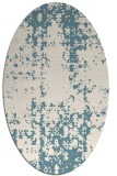 rug #1078086   oval rug