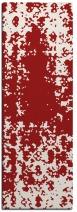 meredith rug - rug #1079142