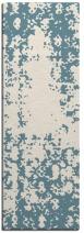 meredith rug - rug #1079190