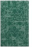 rug #1080043 |  damask rug