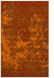 rug #1082095 |  abstract rug