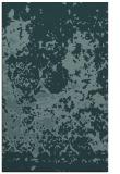 rug #1085582 |  traditional rug