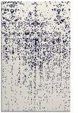 rug #1093120 |  graphic rug