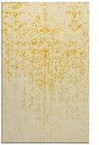 rug #1093183 |  abstract rug