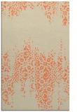 rug #1105958 |  damask rug