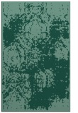 rug #1107644 |  damask rug