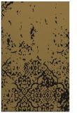 rug #1113135 |  damask rug