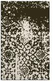 rug #1118808 |  traditional rug