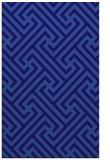 rug #170994    geometry rug