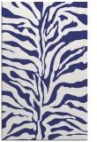 rug #172930    animal rug