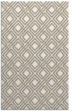 rug #174410 |  check rug