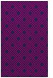 rug #174438 |  check rug