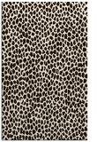 rug #176465    natural rug