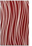 rug #183460    natural rug
