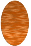 rug #186637   oval rug