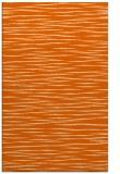 rug #186989    rug