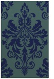 rug #193802 |  damask rug