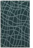 rug #219124 |  check rug