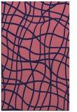 rug #219142 |  check rug