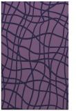rug #219146 |  check rug