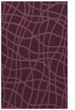 rug #219208 |  check rug