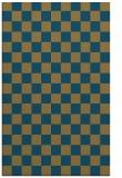 rug #220831 |  check rug