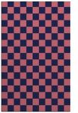 rug #220901 |  check rug
