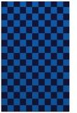 rug #220977 |  check rug