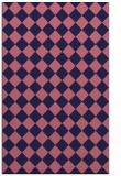 rug #234981 |  check rug