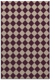 rug #235045 |  check rug
