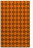 rug #235147 |  check rug