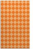 rug #235151 |  check rug