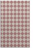 rug #235230 |  check rug