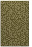 rug #254581 |  damask rug