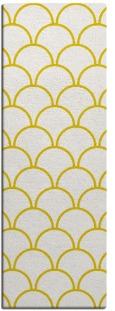 fairfax rug  - rug #272853