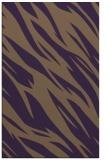 rug #273841 |  abstract rug