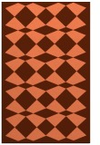 rug #298449 |  graphic rug