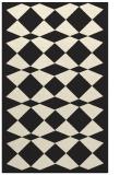 rug #298558 |  check rug