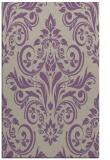 rug #307229 |  damask rug