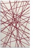 rug #333662 |  abstract rug