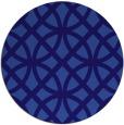 rug #339185 | round rug