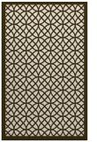 rug #356484 |  borders rug